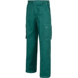 Pantalón Básico Industrial B1418