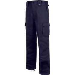 Pantalón Algodón B1430