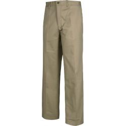 Pantalón Algodón B1422