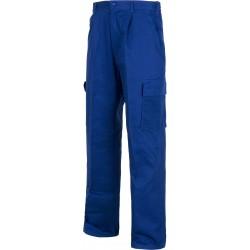 Pantalón Algodón B1456