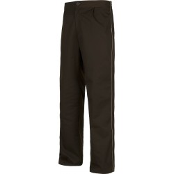 Pantalón  Servicios B9350