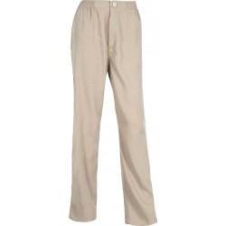 Pantalón Servicios B9501