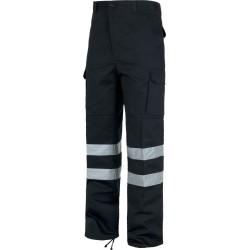 Pantalón Combi C4016