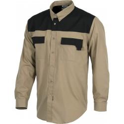Camisa Future WF1780
