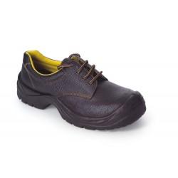 Zapato Protección P1401
