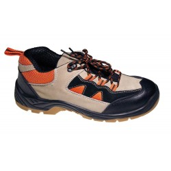 Zapato Protección P3002