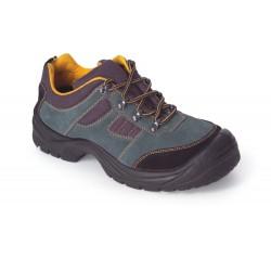 Zapato Protección P1201