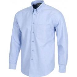 Camisa Básica Industrial B8400