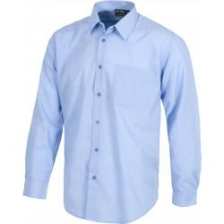 Camisa Básico Industrial B8000