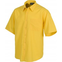 Camisa Básico Industrial B8100