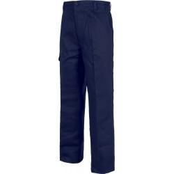 Pantalón Algodón B1455