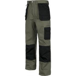 Pantalón Combi B1419