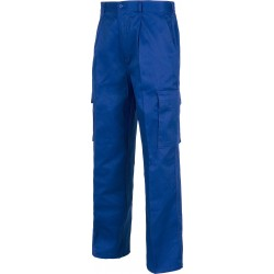 Pantalón B1403