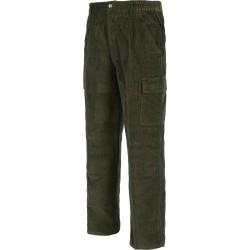 Pantalón Pana Sport S7014.