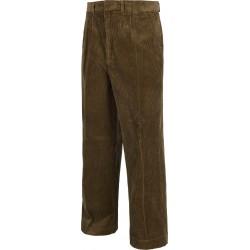 Pantalón Pana Sport S7015