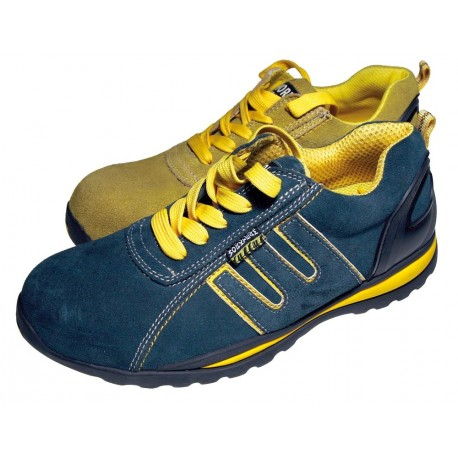 Zapato Protección P3005