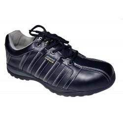 Zapato Protección P3006.