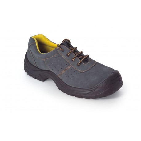 Zapato Protección P2501